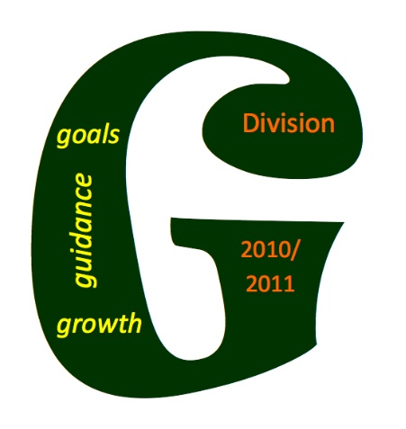 2010 Division G Governor Vision Banner